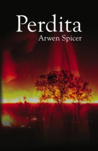 Perdita by Arwen Spicer
